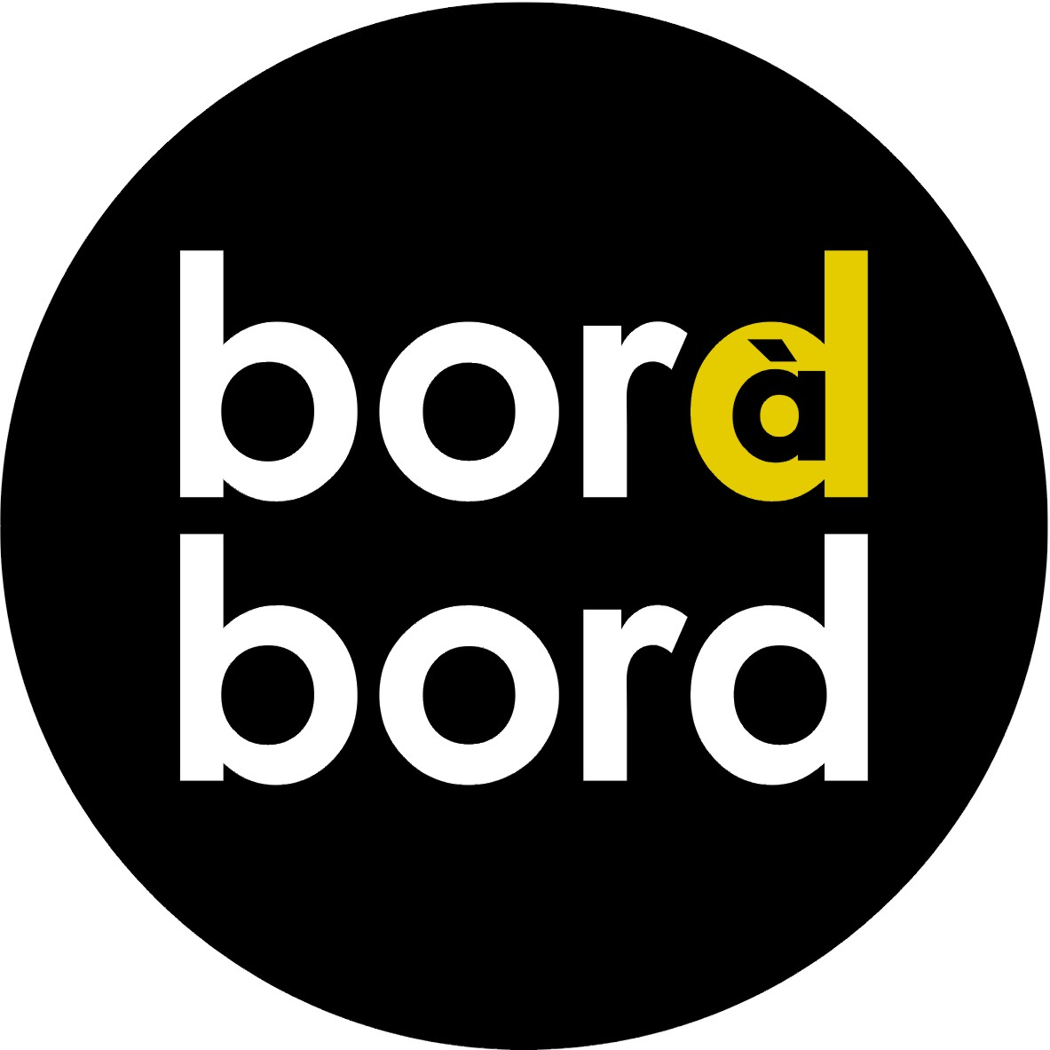 Logo_Bordabord_quadri.jpg